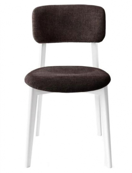 Chaise Stockholm Calligaris