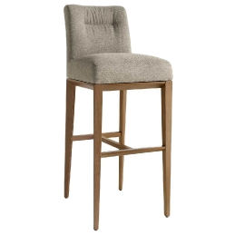 Chaise haute Tosca calligaris