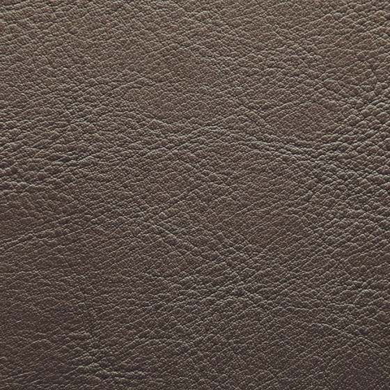 Simili cuir Aston Panaz