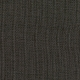Tissu Linear