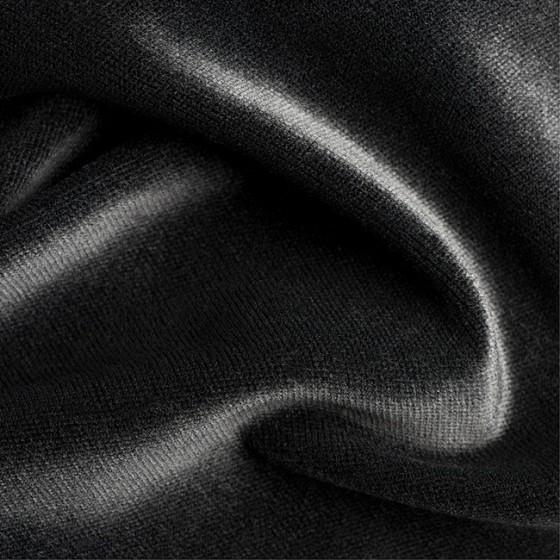 Allure Velvet