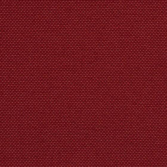 Tissu Altair Panaz