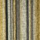 Tissu Carnaby Panaz