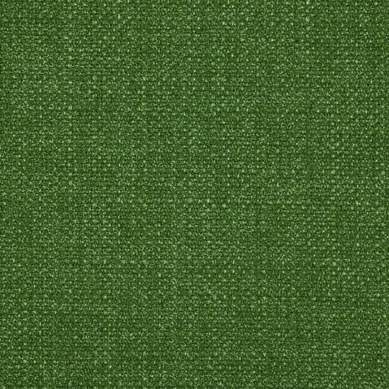 Tissu Highland Panaz