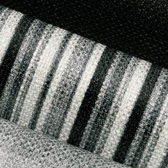 Tissu Highland Imprimé Panaz