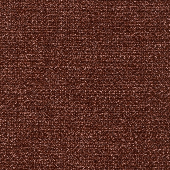 Tissu Highland Stretch Panaz
