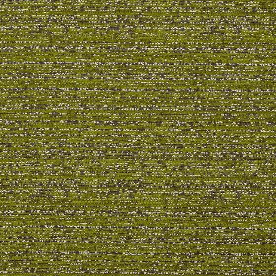 Tissu Myriad Panaz
