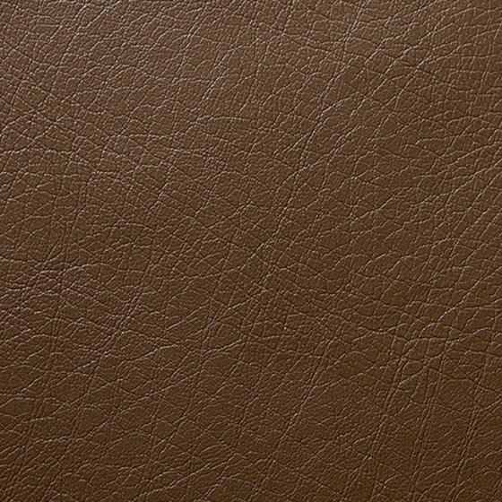 Simili cuir Soft Touch Panaz