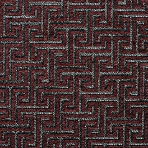 Tissu Oasis Panaz