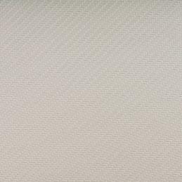 Simili cuir Carbon fiber Spradling