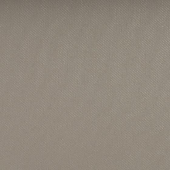 Simili cuir Sandstone Spradling