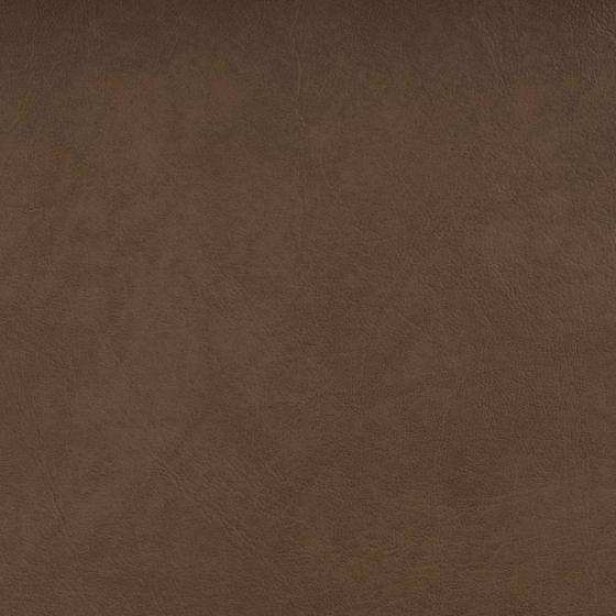Simili cuir Sierra Spradling