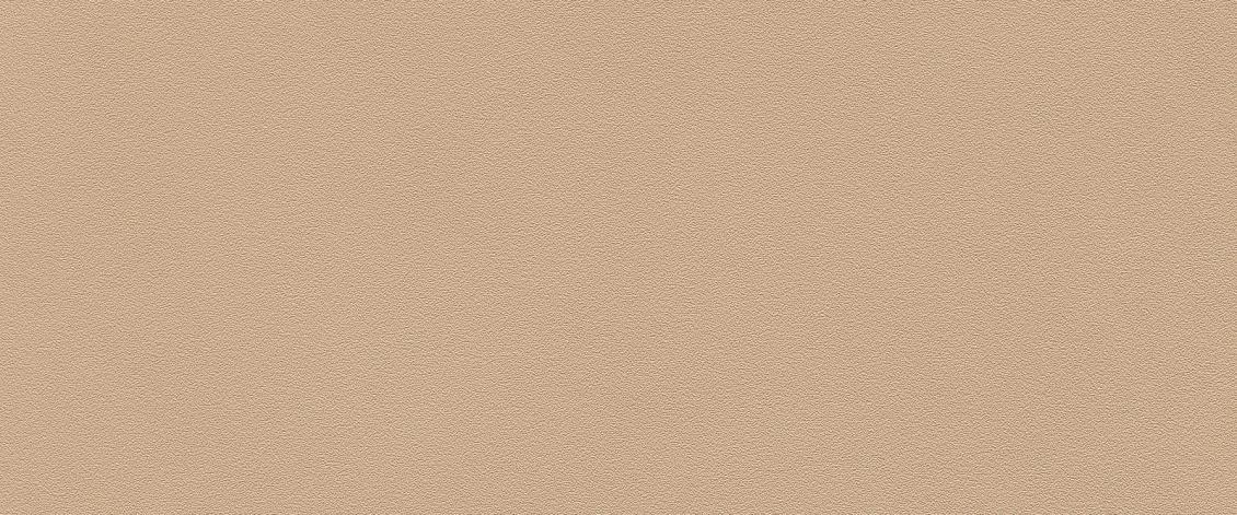 Simili cuir Pandoria plus Skai