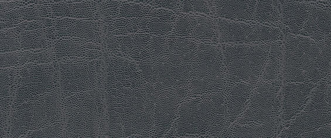 Simili cuir Plata Skai