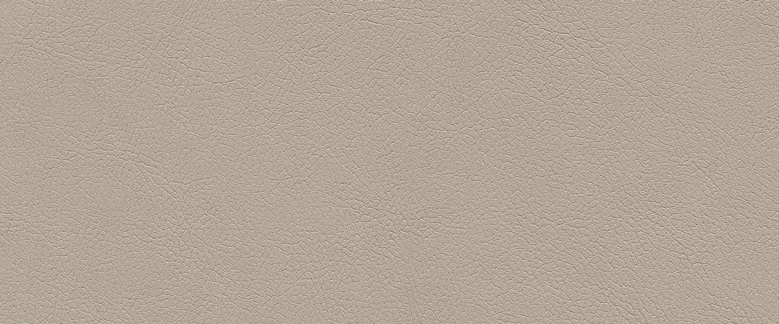 Simili cuir Sorrento Skai vinyle Pvc sur support promo prix bas