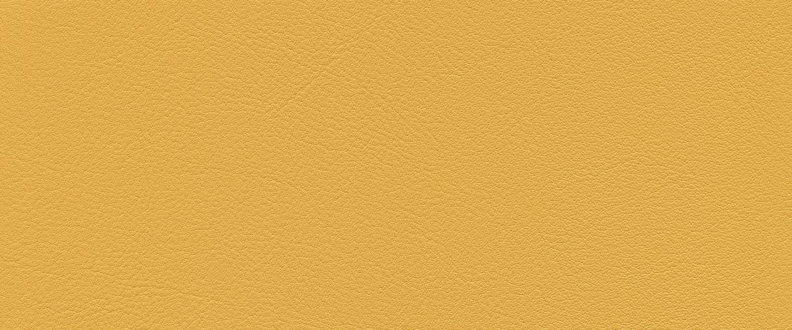 Simili cuir Tundra Skai