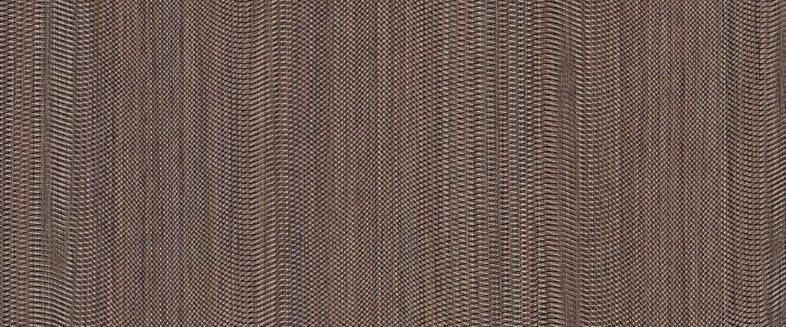 Simili cuir Digital print Skai vinyle Pvc sur support déco imprimé