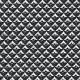 Simili cuir Graphique 3D Skai graphique