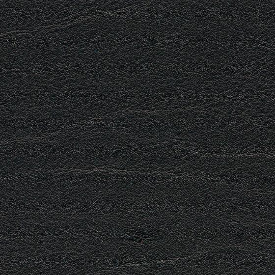 Simili cuir Mano electrostatique Skai