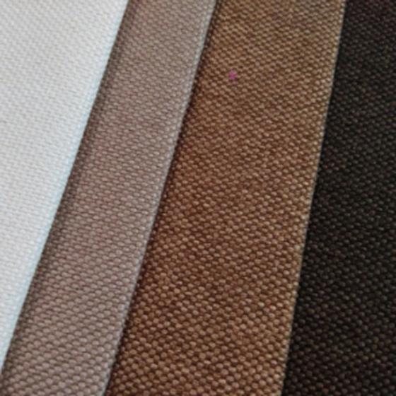 Tissu Albi Plaza polyester