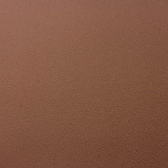 Simili cuir Colourways