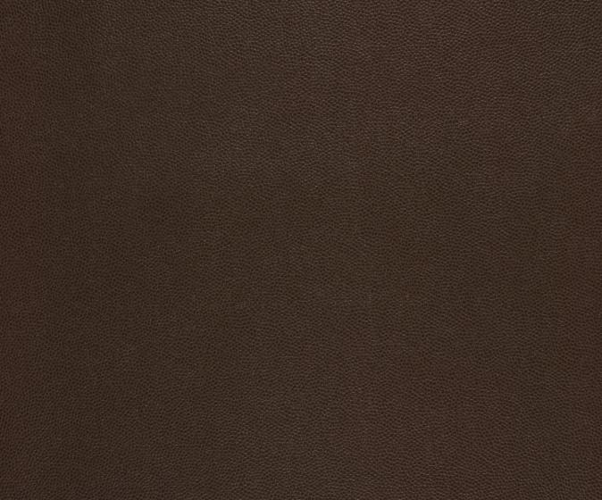 Simili cuir Galucha Aristide