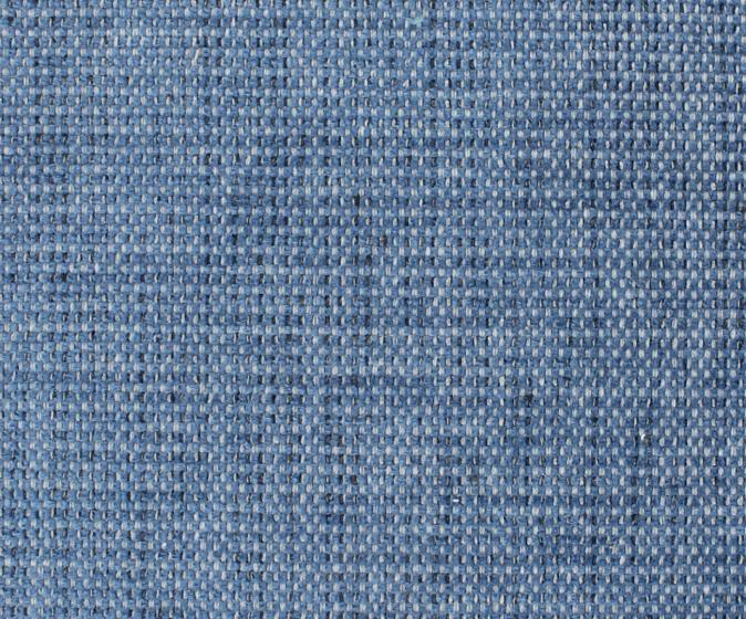 Tissu Robin Aristide polyester coton