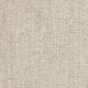 Tissu William Aristide polyester coton tissu anti-tache