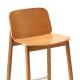 Chaise haute Prop bois chene hetre