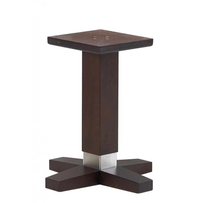 leviswood pied de table basse. Black Bedroom Furniture Sets. Home Design Ideas